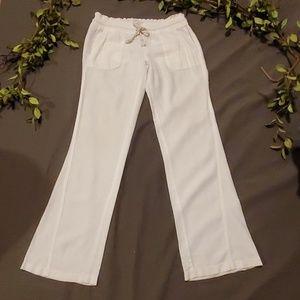 ROXY pants.                      #569